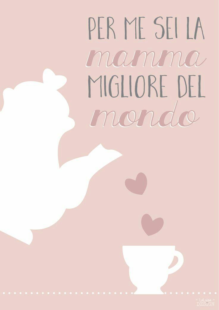Belle immagini per Auguri Mamma gratis