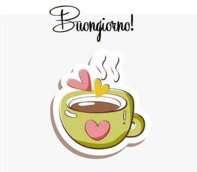 Pinterest Caffè Caffè Divertente Buongiorno