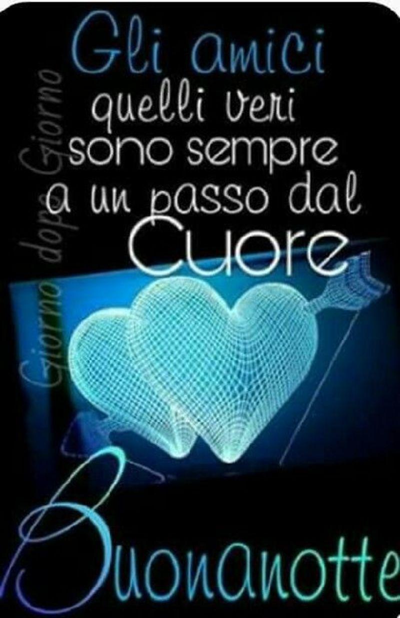Frasi Buonanotte Amore Mio Mi Manchi