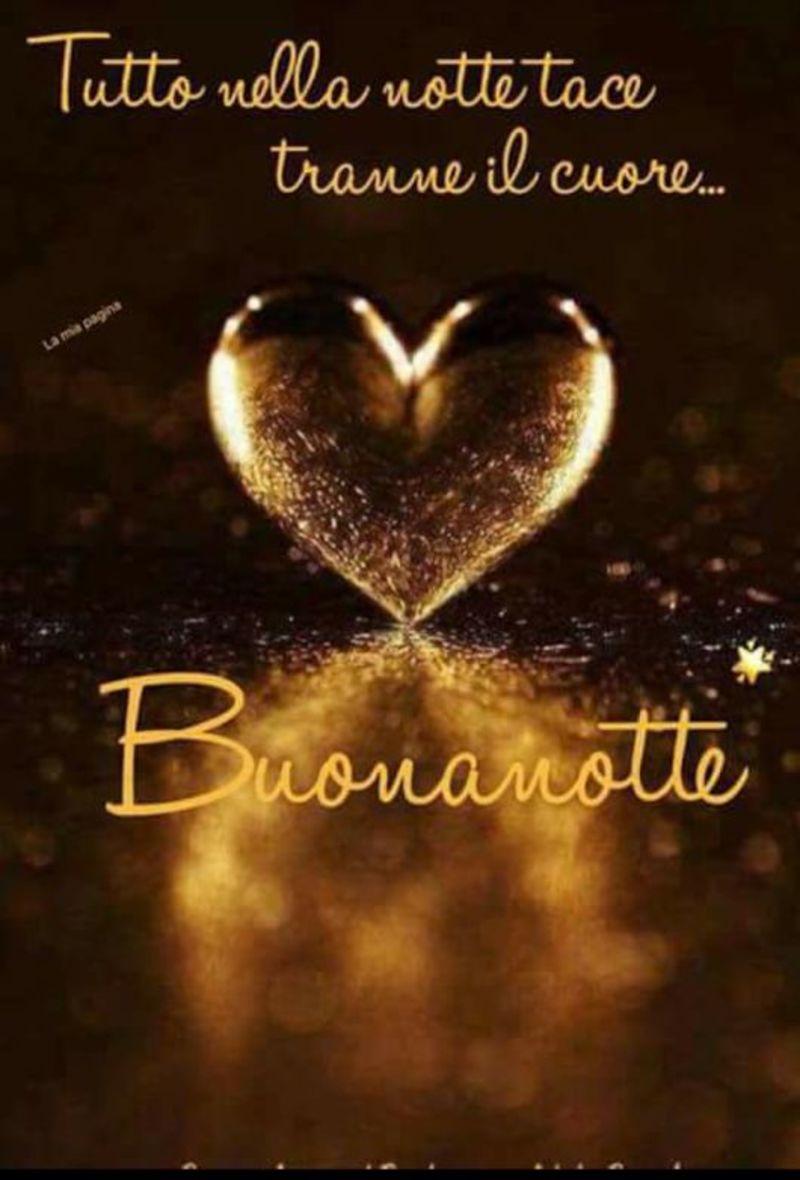 Frasi Buonanotte Amore Mio Mi Manchi Archives Pagina 3 Di 4