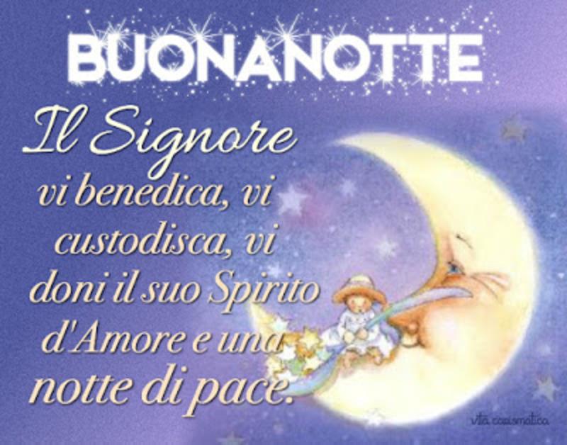 Immagini Buonanotte Da Scaricare Gratis Archives Pagina 4