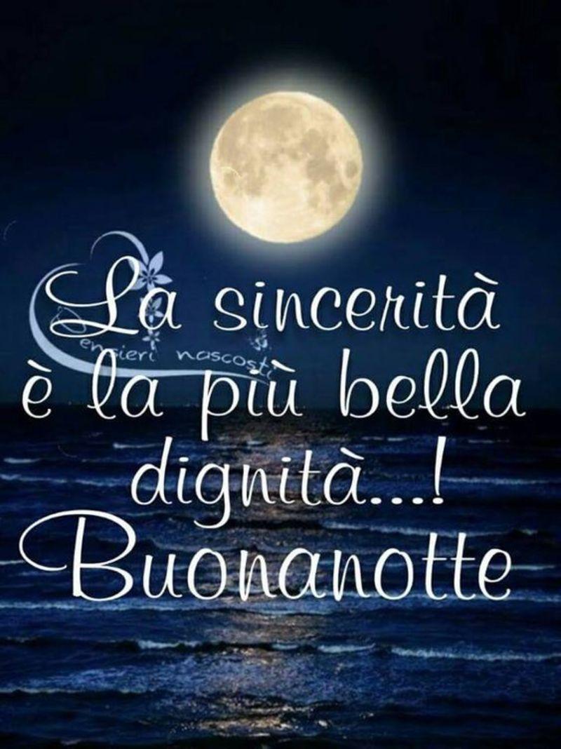 Immagini Con Frasi Per La Buonanotte 8350 Bellissimeimmagini It