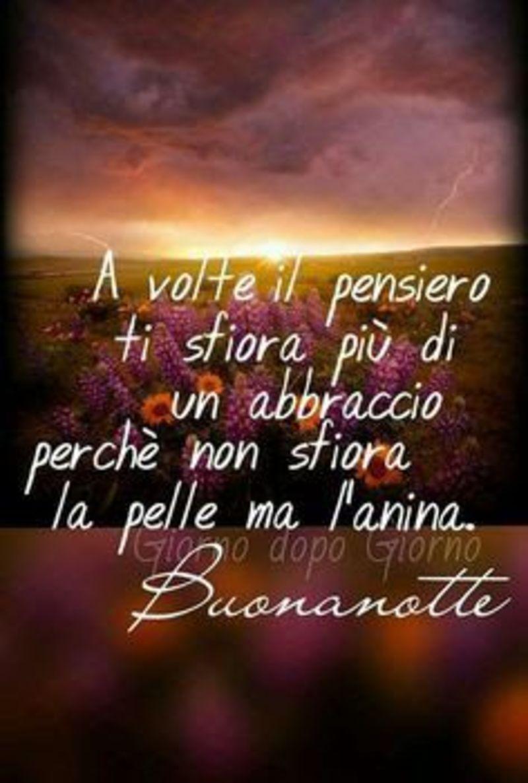 Immagini Con Frasi Per La Buonanotte 8614 Bellissimeimmagini It