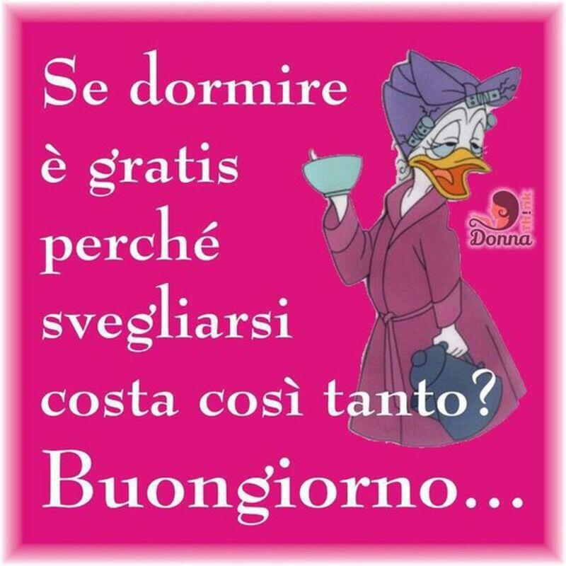 Immagini da condividere gratis buongiorno for Immagini buongiorno gratis
