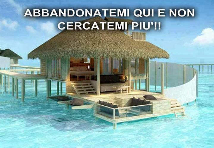 Immagini da condividere gratis subito vacanza localit dei for Immagini di casa dei sogni gratis