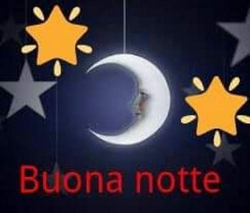 Frasi Buonanotte Tenere.Immagini Tenere Per Buonanotte 3815 Bellissimeimmagini It