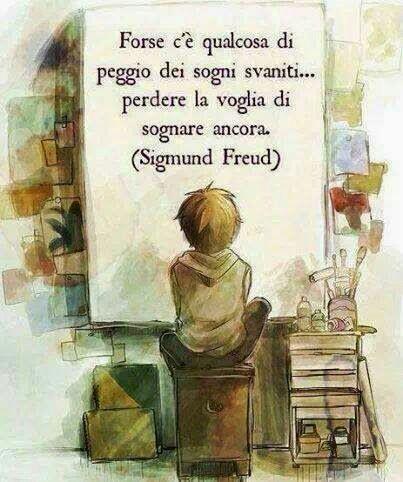 Le Piu Belle Frasi Di Sigmund Freud Bellissimeimmagini It