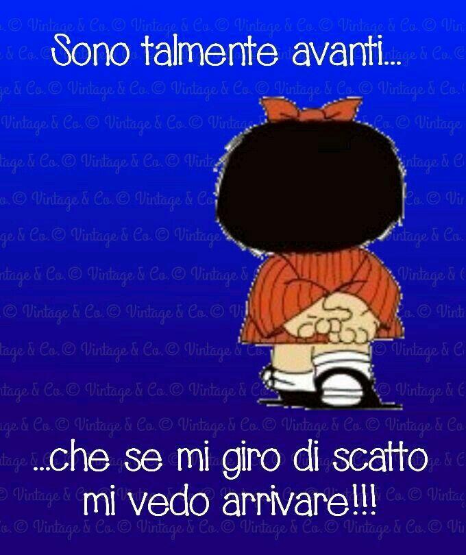 Scarica Ora Vignette Da Ridere Con Mafalda Sono Talmente