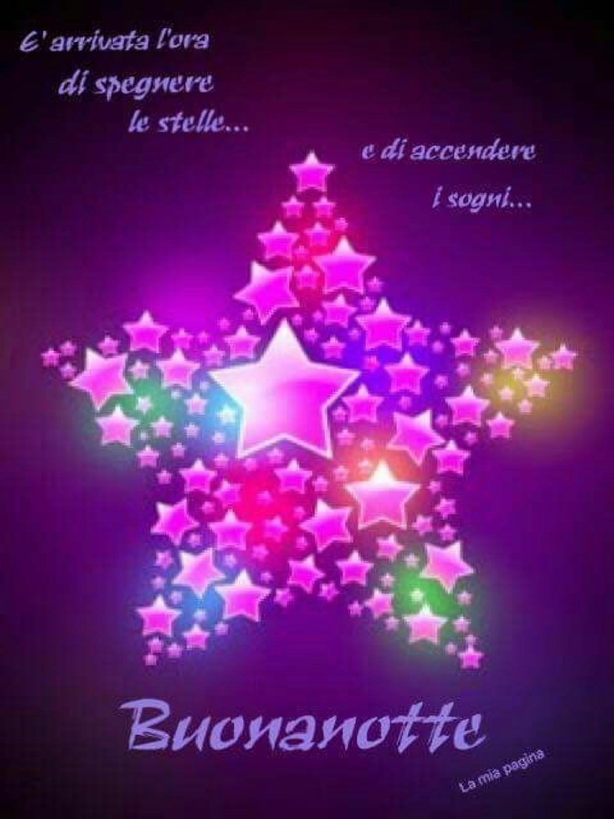 Buonanotte Amore Mio 3266 Bellissimeimmagini It