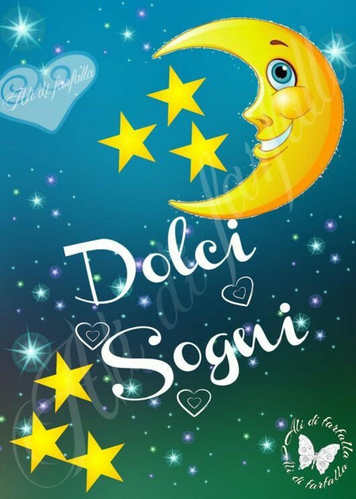 Buonanotte Amore Mio 3395 Bellissimeimmagini It