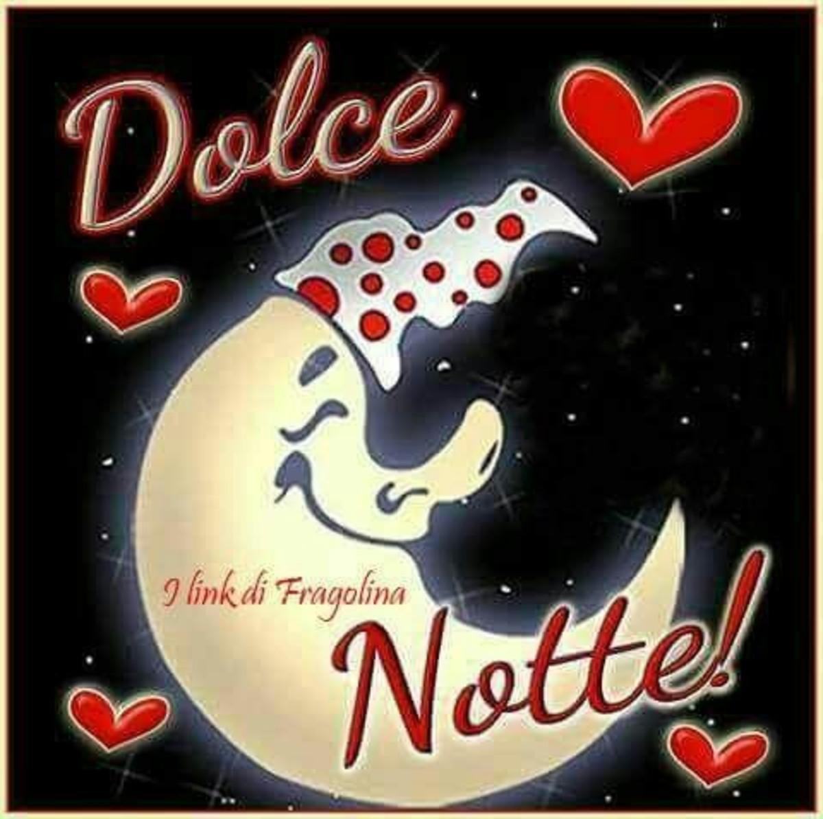 Buonanotte Divertenti 3830 Bellissimeimmagini It