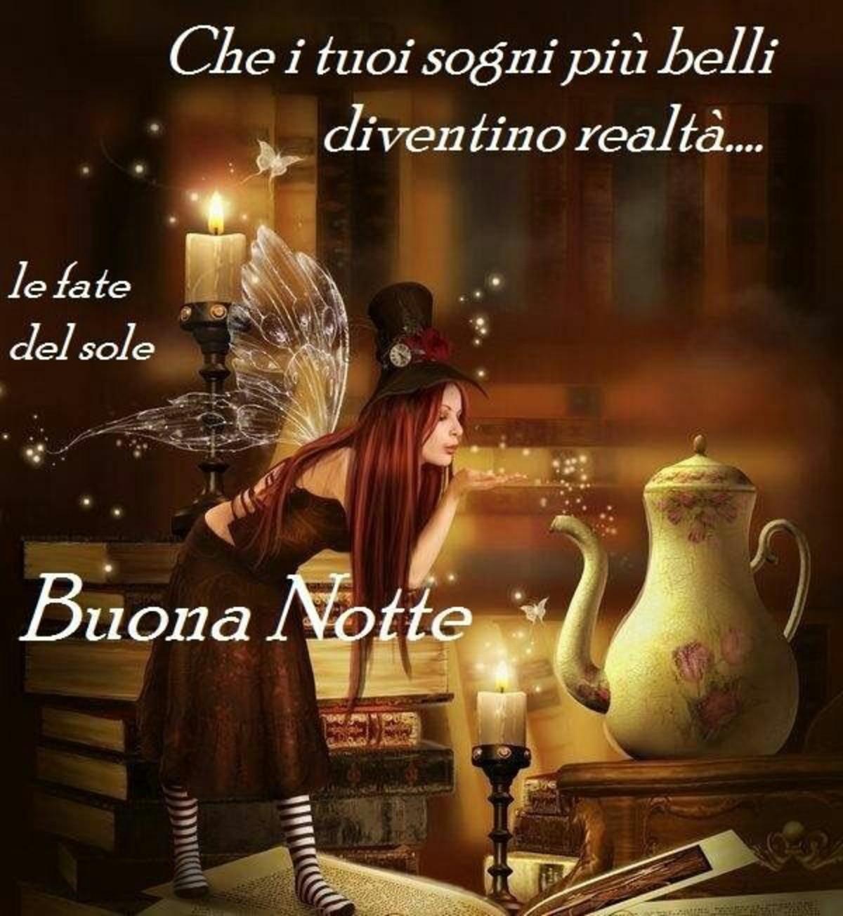 Buonanotte Cuore Di Anna Archives Pagina 2 Di 4