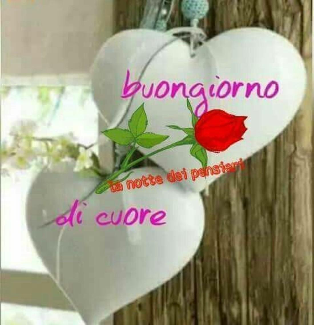 Buongiorno amore mio bellissime immagini 7 archives for Immagini bellissime buongiorno