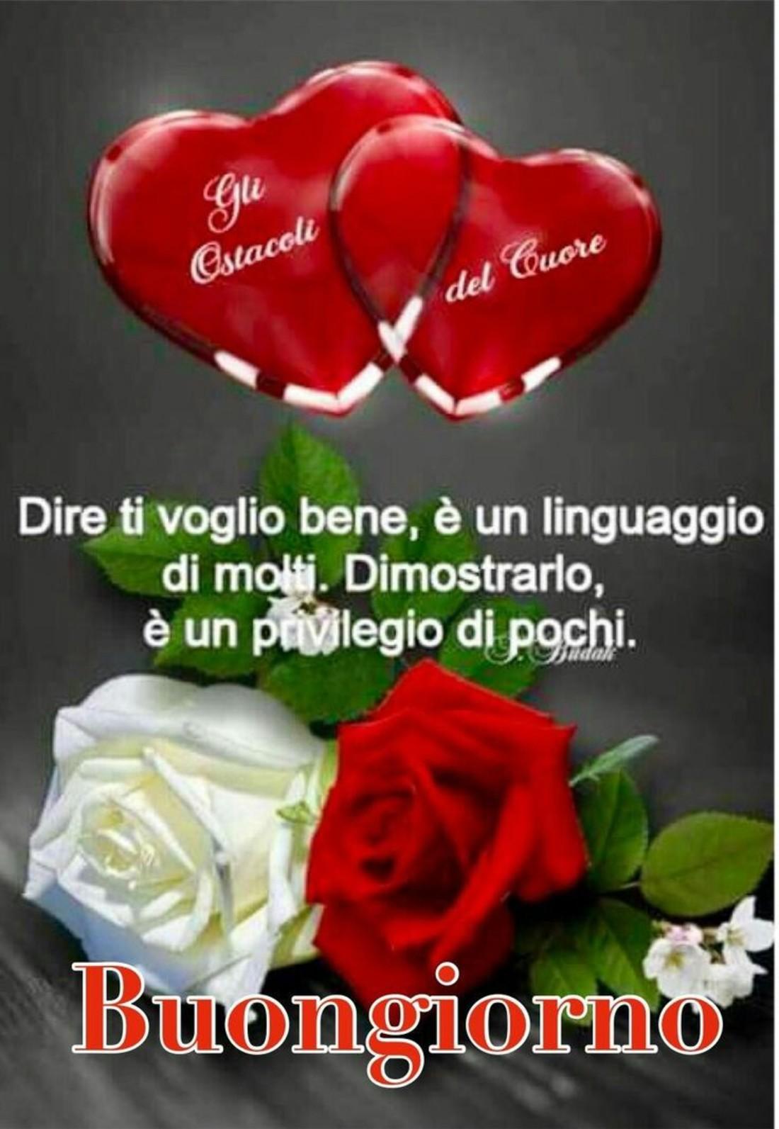 Buon Natale Ad Una Persona Speciale.Frasi Buongiorno Ad Una Persona Speciale 7897