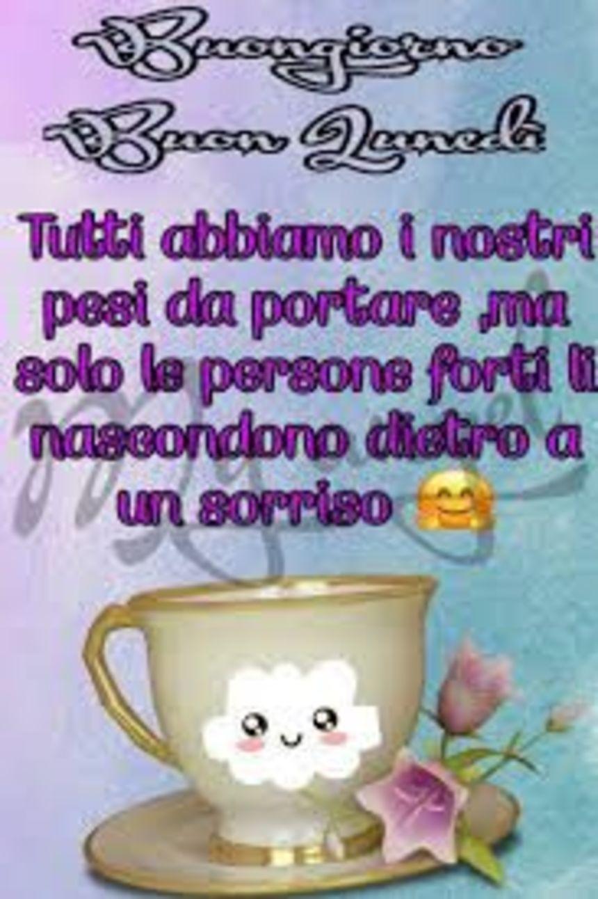 Immagini buon inizio settimana for Buon lunedi whatsapp