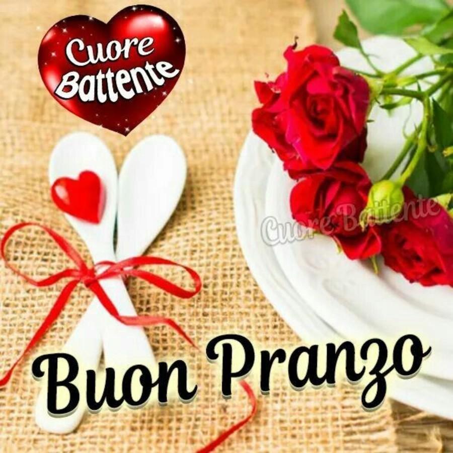 Immagini Buon Pranzo Buon Appetito Pinterest