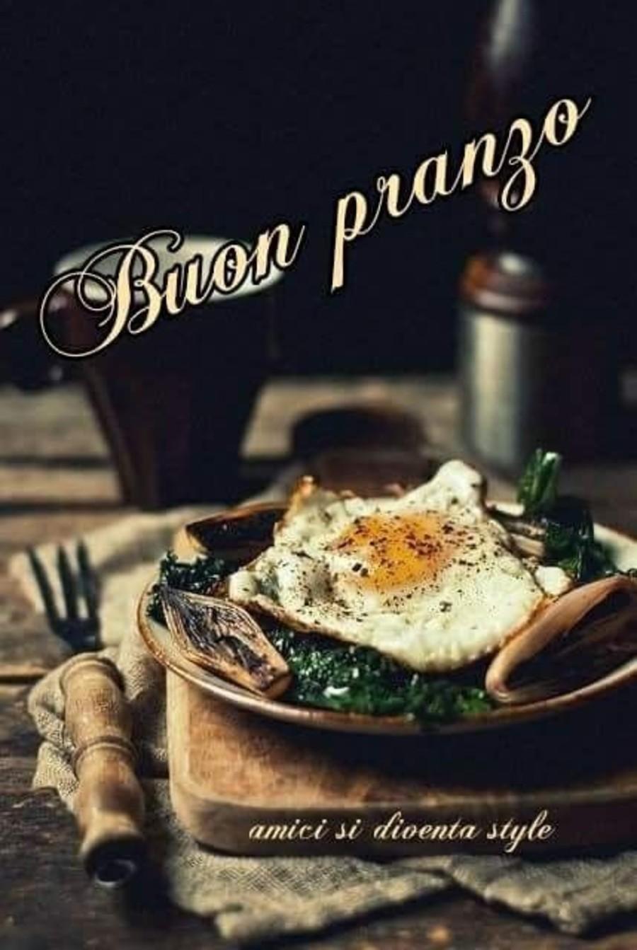 Immagini buon pranzo buon appetito divertente - Pranzo immagini ...
