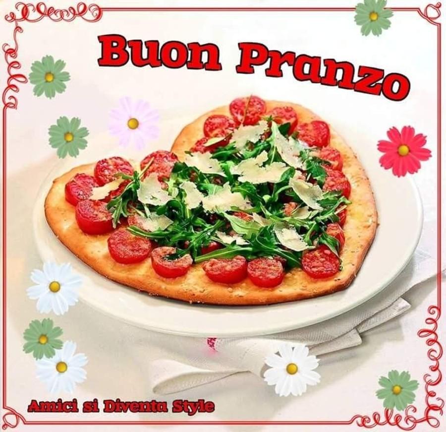 Immagini buon pranzo per amici whatsapp - Immagini buon pranzo ...