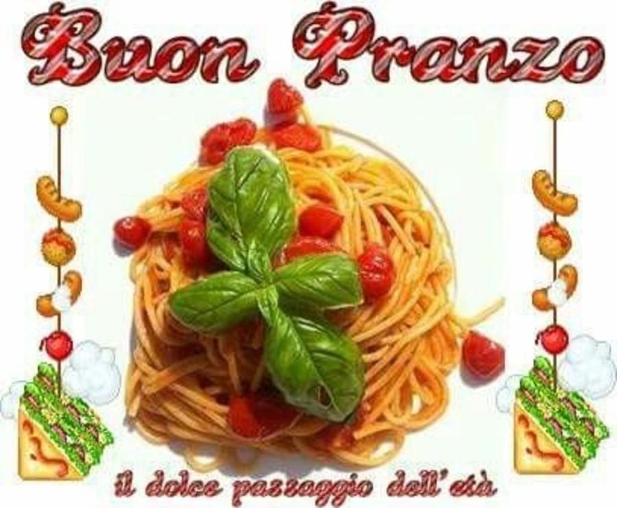 Immagini buon pranzo per amici whatsapp 2554 archives - Pranzo immagini ...