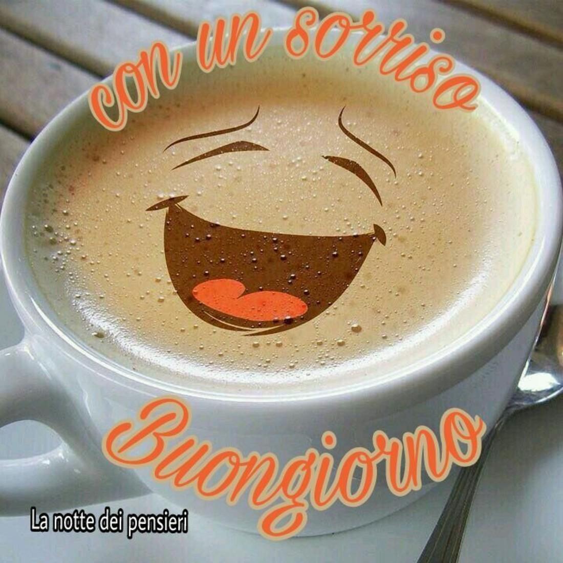 Buongiorno Lunedì Immagini Gratis Immaginibuongiornoinfo