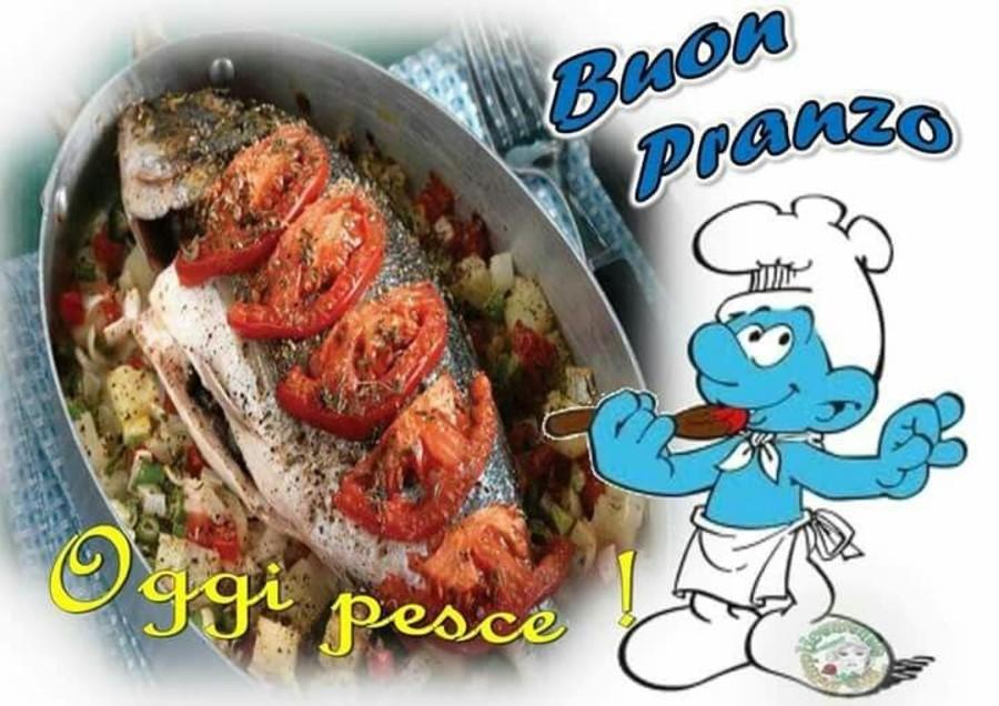 Immagini gratis Buon Pranzo a tutti 6759