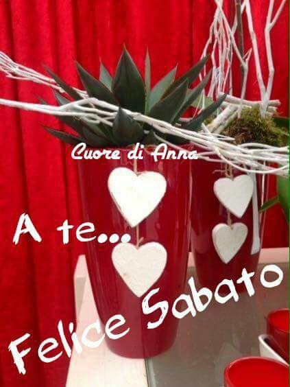 A Te Felice Sabato Bellissime Immagini Per Tutti