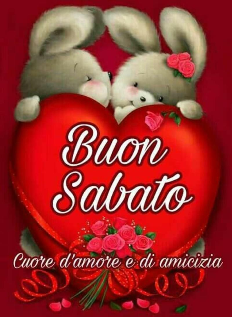 Buonanotte Amore Mio Bellissime Immagini 1 Bellissimeimmagini It