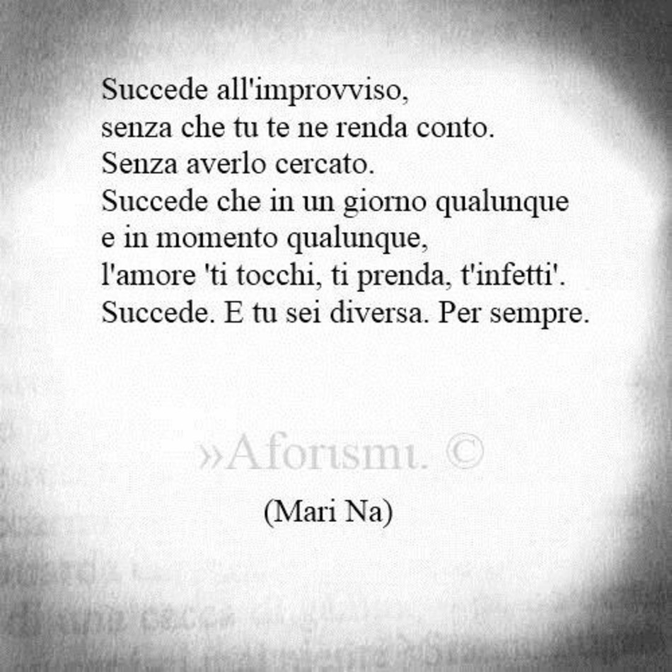 Frasi D Amore Canzoni Archives Pagina 2 Di 4