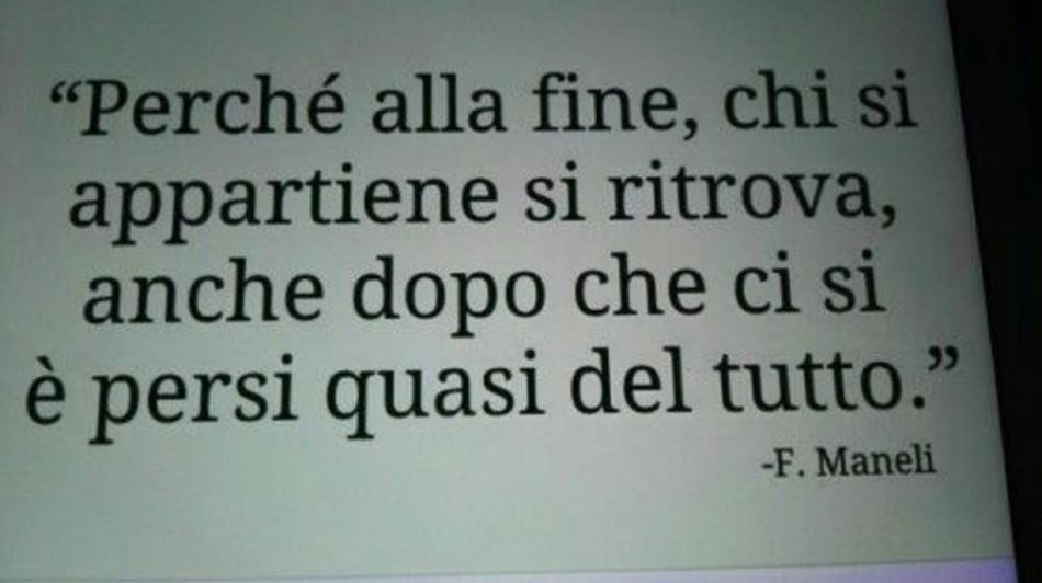 Frasi D Amore Belle 3 Bellissimeimmagini It
