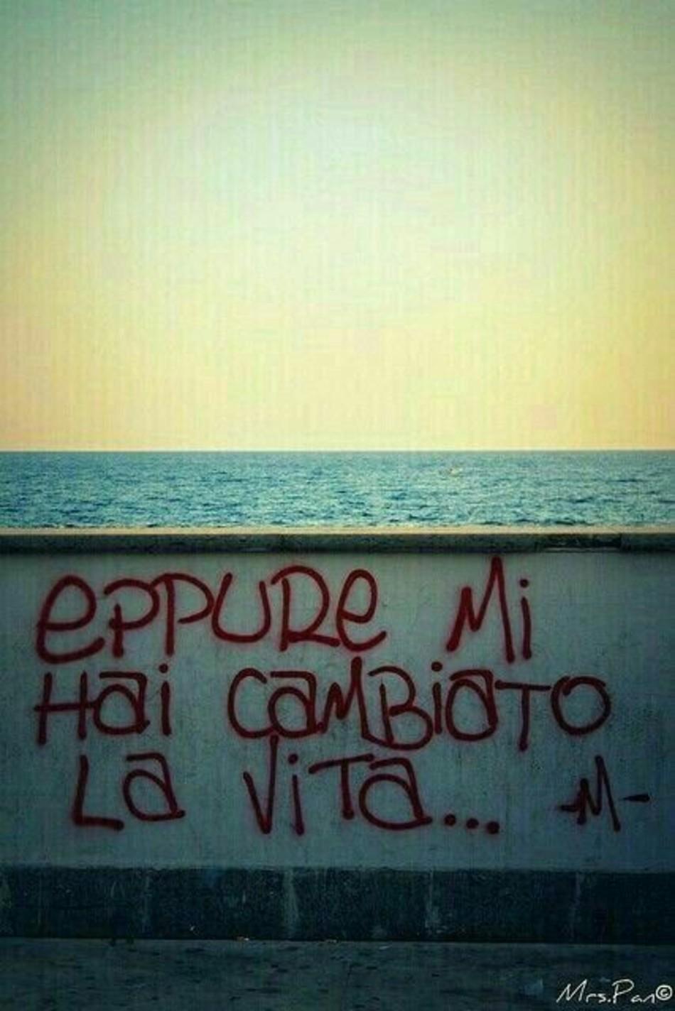 Frasi D Amore Che Toccano Il Cuore 1 Bellissimeimmagini It