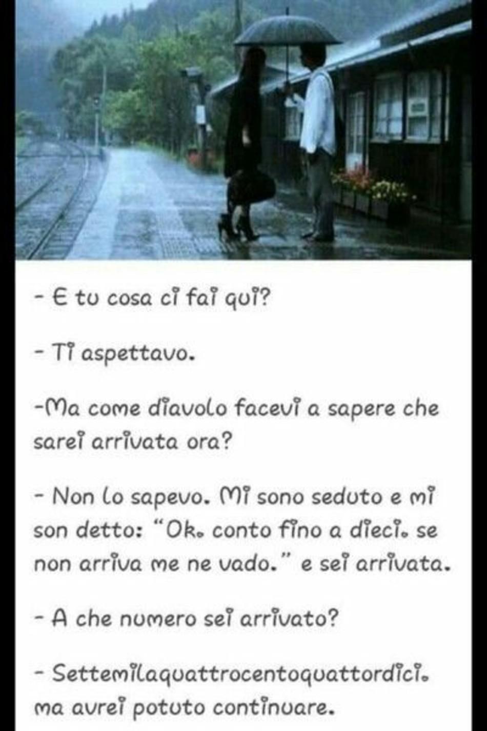 Frasi D Amore Che Toccano Il Cuore 4 Bellissimeimmagini It
