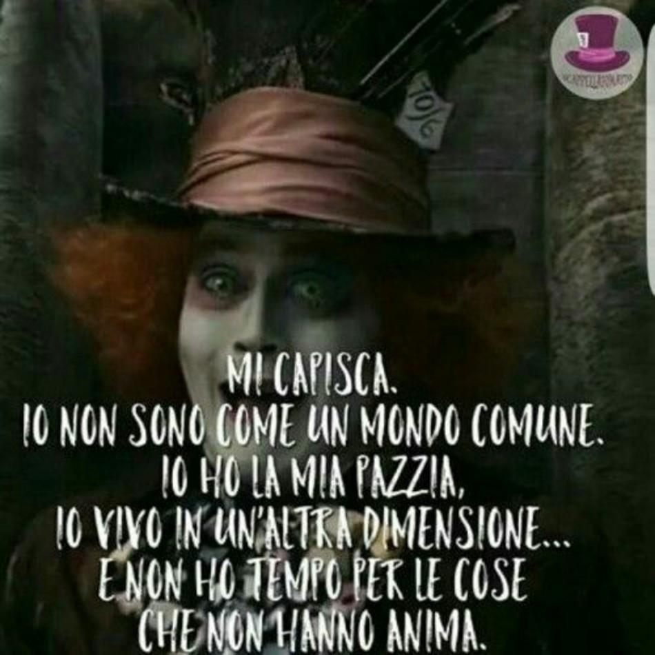 Frasi D Amore Che Toccano Il Cuore 5 Bellissimeimmagini It