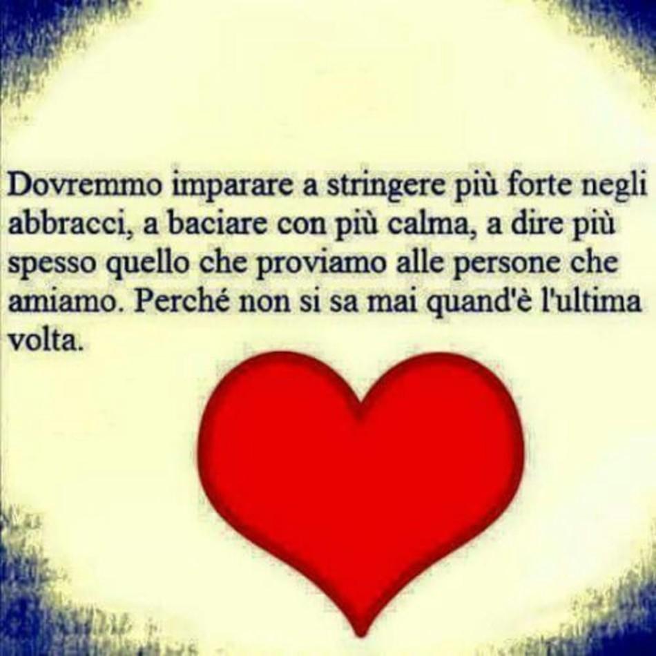 Immagini Con Frasi D Amore Bellissimeimmagini It