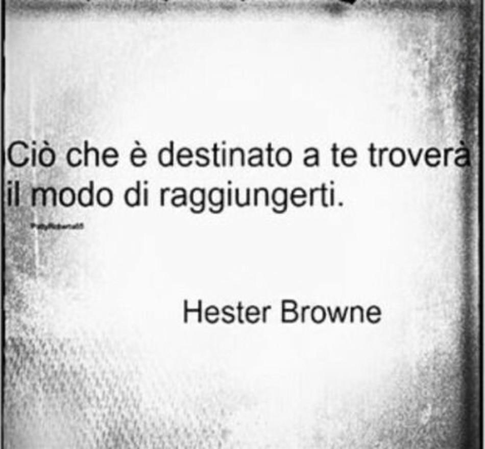 Le Più Belle Frasi D Amore 3 Bellissimeimmagini It