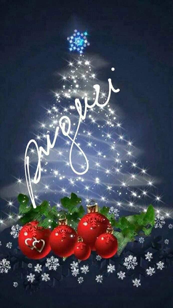 Auguri Di Natale Immagini Gratis.Bellissimi Auguri Per Natale Bellissimeimmagini It
