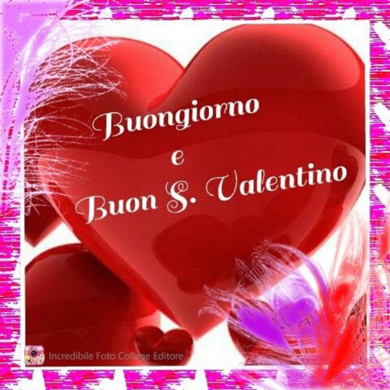 San Valentino immagini bellissime 3