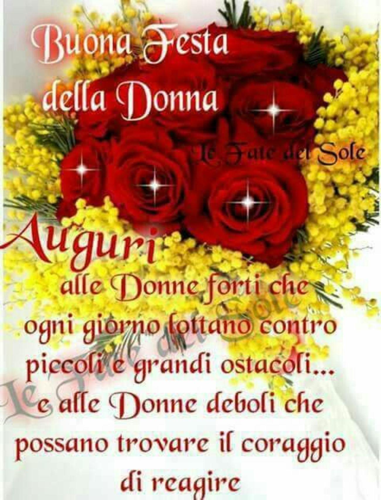 Auguri Festa Della Donna Immagini Whatsapp 1656 Bellissimeimmaginiit