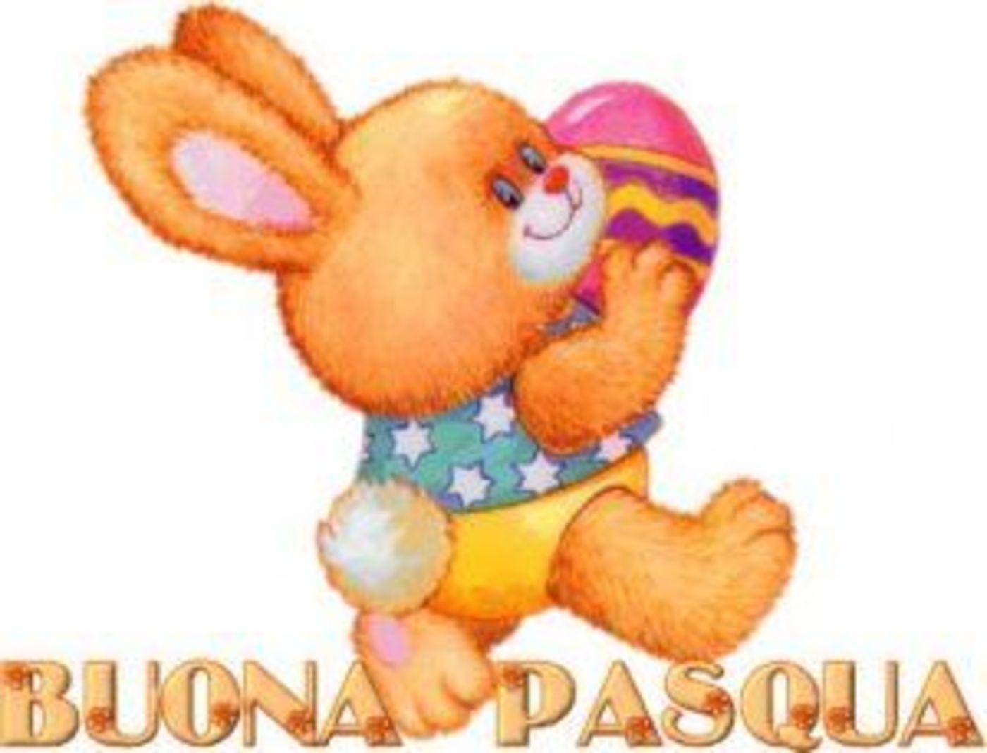 Buona Pasqua immagini auguri Facebook 4722
