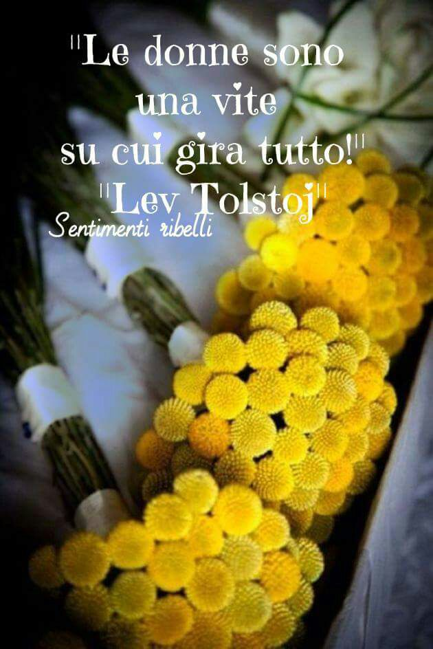 Le più belle citazioni di Lev Tolstoj da condividere